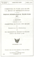 Poznan Report 19770001.jpg