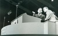 1968convention0001.jpg