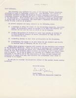 Dear Colleague, October 6, 1968001.jpg
