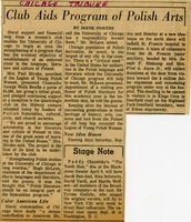 Initial Gift Tribune Article, 1961.jpg