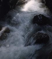 126_Rosenlaui-higher-gorge-baths.jpg