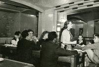 Mollie West circa 1940.jpg