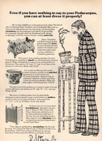 New Yorker 4.22.74 Altman men's clothingr ad07142013_0000.jpg