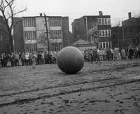 013_student_life_pushball_start,1946.jpg