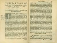 002_acosta_historia_natural,1591.jpg