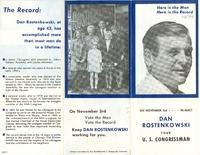 pamphlet rostenkowski20001.jpg