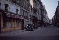 paris-rue-jacob.jpg