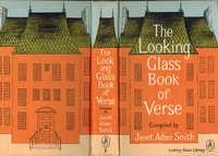 8 Looking Glass Book of Verse06062013_0000.jpg