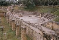 351_tipasa-theater.jpg