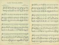 loyolauanthem,1933.jpg