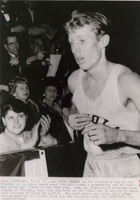 001_tom_ohara_at_track_meet.jpg